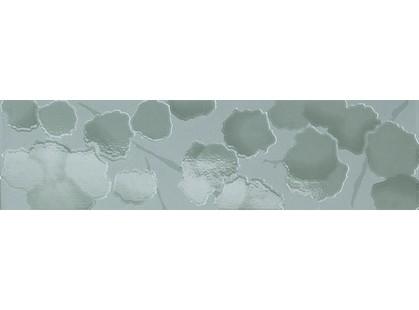 Fap Ceramiche Miss fap Mimosa Argilla Listello Rt