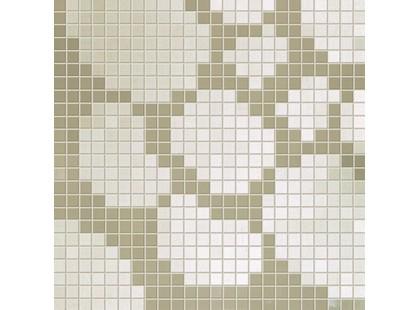 Fap Ceramiche Miss fap Camelia Deserto Mosaico Rt