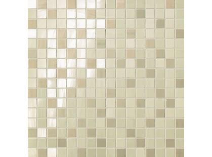 Fap Ceramiche Miss fap Deserto Mosaico Rt