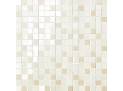 Fap Ceramiche Miss fap Sabbia Mosaico Rt