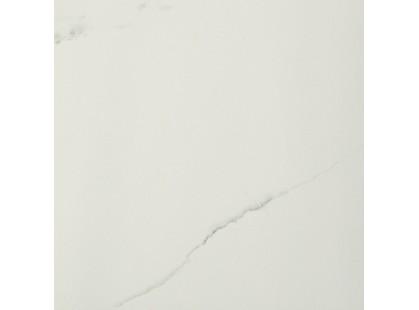 Fap Ceramiche Natura Fap Carrara Matt 59x59