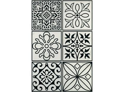 Fap Ceramiche Natura Fap Firenze Mix 5 5,7x5,7