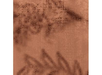 Fap Ceramiche Natura Fap Firenze Mix 5 5,7x5,7-2