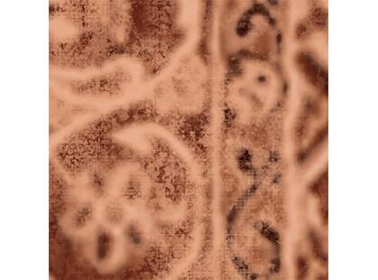 Fap Ceramiche Natura Fap Firenze Mix 5 5,7x5,7-5
