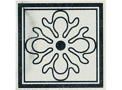 Fap Ceramiche Natura Fap Istambul Mix 5 5,7x5,7