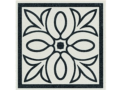 Fap Ceramiche Natura Fap Versailles Mix 5 5,7x5,7-3