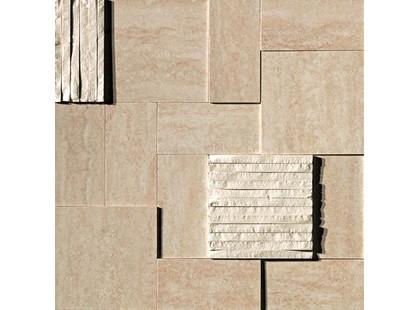 Fap Ceramiche Natura Fap Wall Navona Matt Mix 6