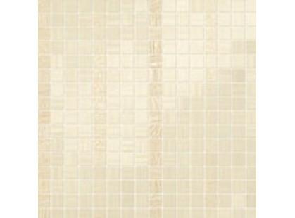 Fap Ceramiche Pura Avana Mosaico
