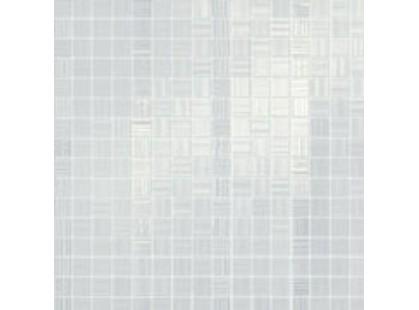 Fap Ceramiche Pura Bianca Mosaico