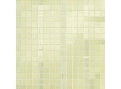 Fap Ceramiche Pura Linfa Mosaico