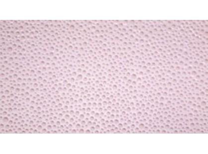 Fap Ceramiche Pura Pioggia Rosa Inserto