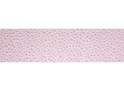 Fap Ceramiche Pura Pioggia Rosa Inserto 1