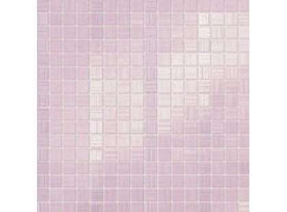 Fap Ceramiche Pura Rosa Mosaico