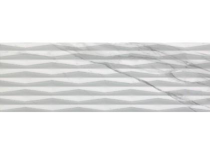 Fap Ceramiche Roma Fold Glitter Statuario Inserto