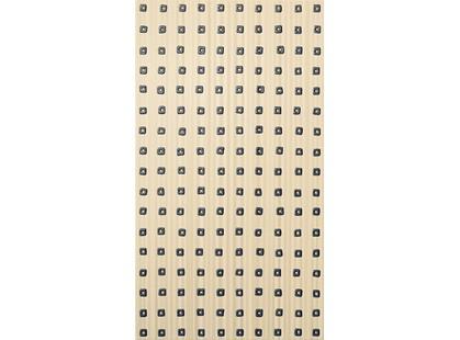 Fap Ceramiche Rubacuori Class Crema Inserto