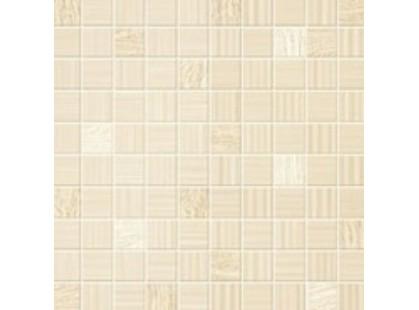 Fap Ceramiche Rubacuori Crema Mosaico