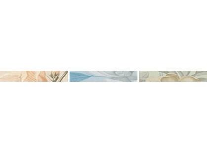 Fap Ceramiche Rubacuori Dream Listello S/3