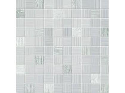 Fap Ceramiche Rubacuori Perla Mosaico