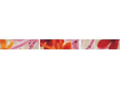 Fap Ceramiche Rubacuori Spring Listello Mix 3