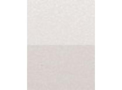Fap Ceramiche Sole Bianco A.e. Spigolo