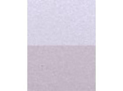 Fap Ceramiche Sole Glicine A.e. Spigolo