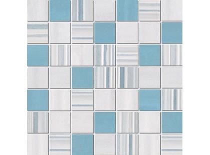 Fap Ceramiche Sole Azzurro Mosaico