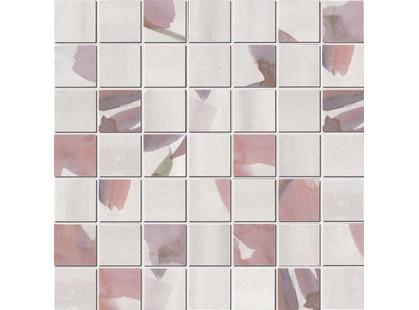 Fap Ceramiche Sole Petali Mosaico