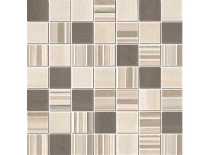 Fap Ceramiche Sole Sabbia Mosaico
