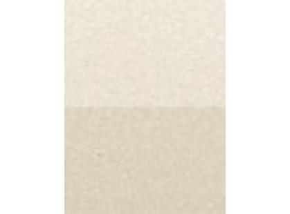 Fap Ceramiche Sole Sabbia A.e. Spigolo