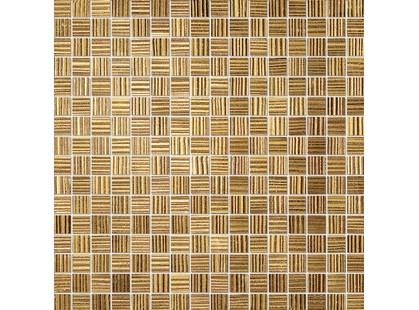 Fap Ceramiche Suite Oro Mosaico