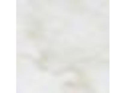 Fap Ceramiche Supernatural Cristallo Brillante Tozzetto RT