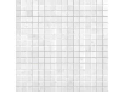 Fap Ceramiche Supernatural Cristallo Q Mosaico