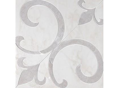 Fap Ceramiche Supernatural Giglio Cristallo Brillante Inserto