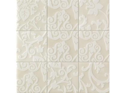 Fap Ceramiche Supernatural Glacee Gemma Mosaico