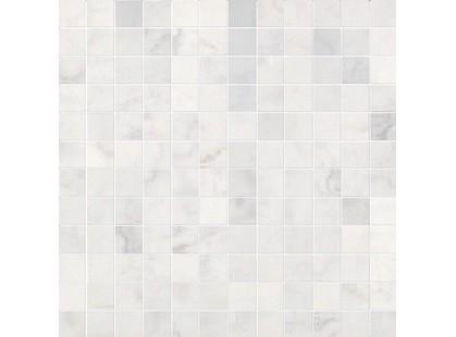 Fap Ceramiche Supernatural Gres. Cristallo Brillante Mosaico
