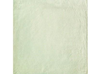 Fap Ceramiche Terra Avorio RT Silk 1