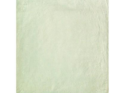 Fap Ceramiche Terra Avorio RT Silk