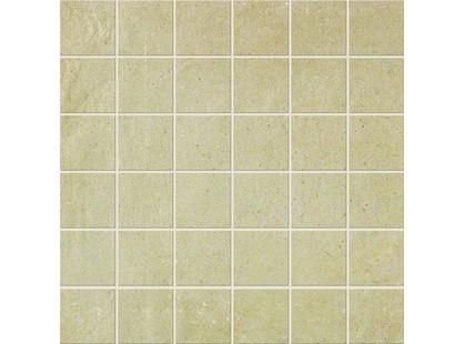 Fap Ceramiche Terra Siena Macromosaico