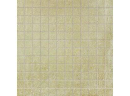 Fap Ceramiche Terra Siena Mosaico