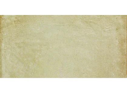 Fap Ceramiche Terra Siena RT Silk