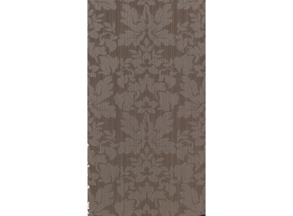 Fap Ceramiche Velvet+ Damasco Brown Inserto
