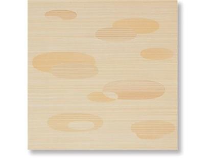 Fap Ceramiche Velvet Optical Beige Inserto Pav