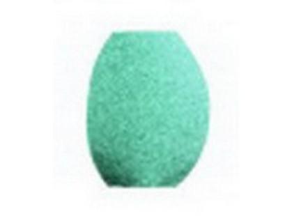 Fap Ceramiche Visionary Azzurro AE Matita