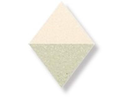 Fap Ceramiche Visionary Beige AE Spigolo
