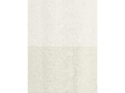 Fap Ceramiche Zero A.e. Spigolo 25x75