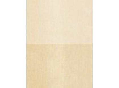 Fap Ceramiche Zero A.e. Spigolo 25x75-3