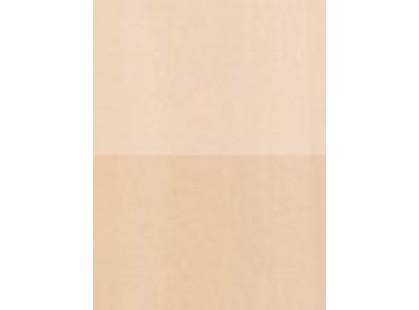 Fap Ceramiche Zero A.e. Spigolo 25x75-4