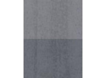 Fap Ceramiche Zero A.e. Spigolo 25x75-7