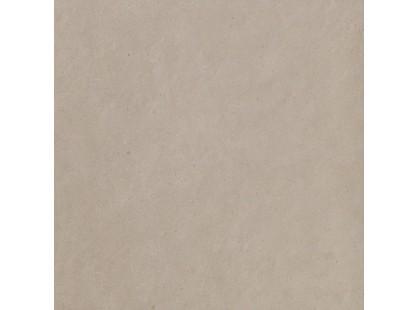 Fap Ceramiche Zero Base Fango Rt