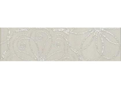 Fap Ceramiche Zero Camu Polvere Listello